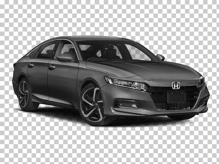 2017 Honda Accord Car 2018 Honda Accord Sport 2.0T Sedan.
