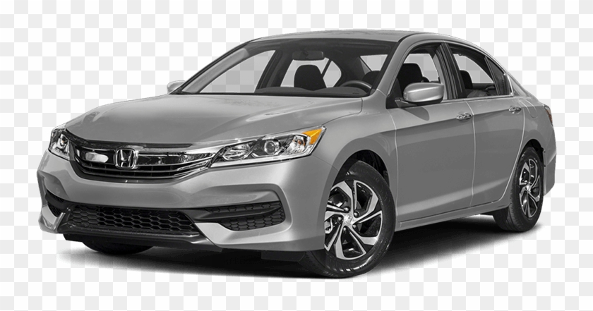 2017 Honda Accord Lx.