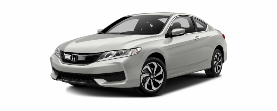A Comparison Of The 2016 Honda Accord Coupe Vs The.