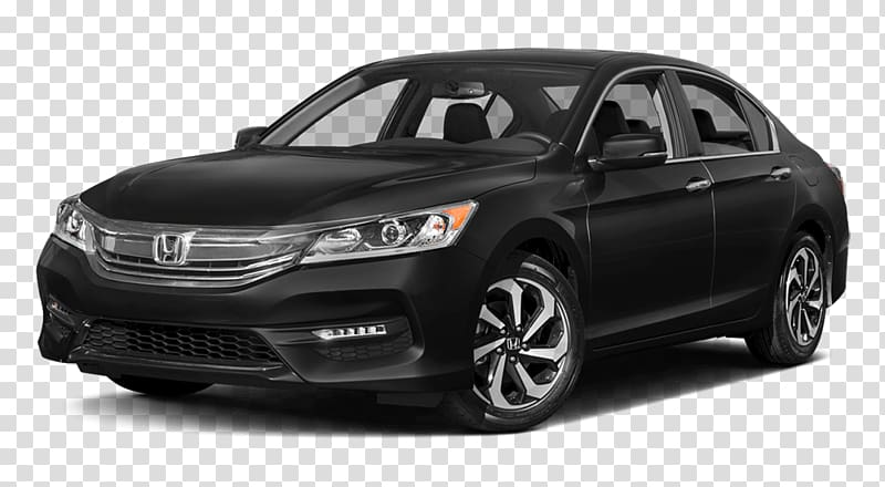 Car 2017 Honda Accord 2018 Honda Accord Honda Ridgeline, honda.