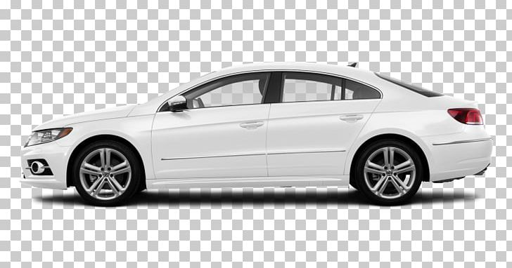 2018 Honda Civic Si Sedan Car 2017 Honda Civic LX PNG.