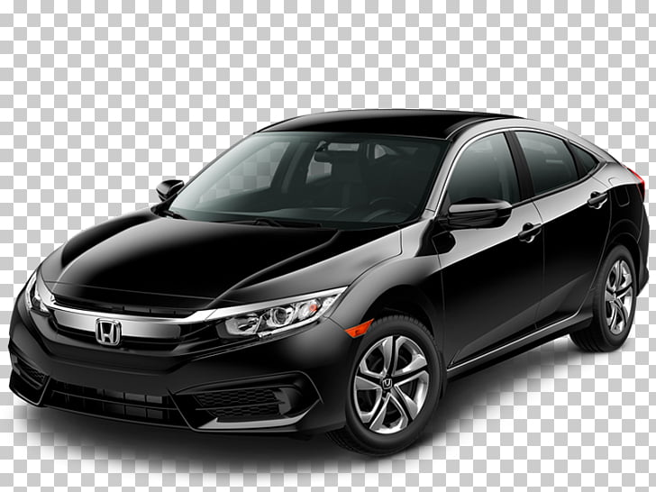 2018 Honda Civic Sedan Car 2018 Honda Civic EX 2017 Honda.