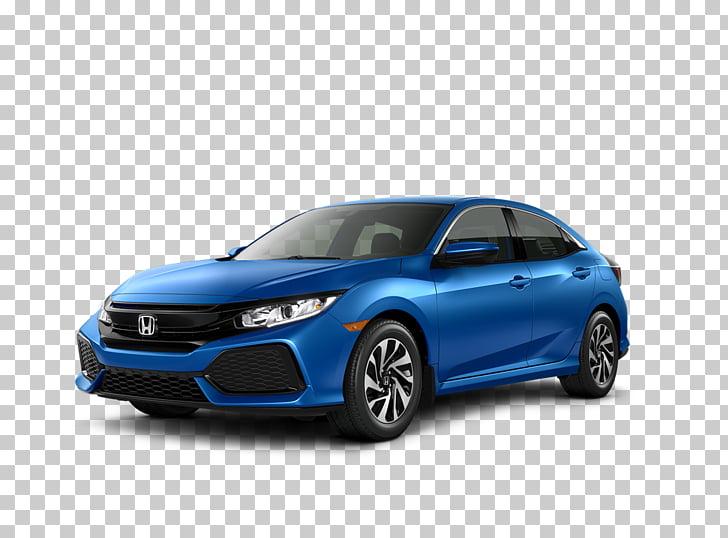 Car 2017 Honda Civic Hatchback 2018 Honda Civic Hatchback.