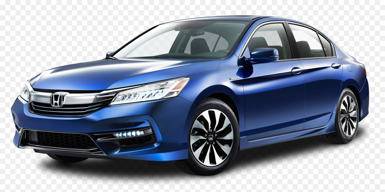 Honda Civic Png , (+) Png Group.