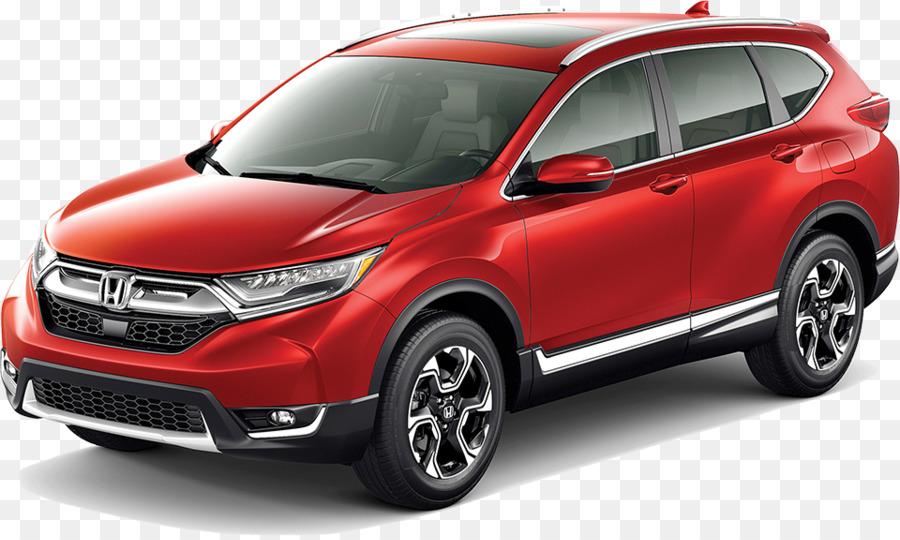 2017 Honda Crv Honda png download.