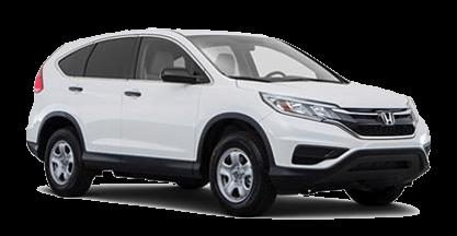 Compare 2017 Hyundai Tucson vs 2017 Honda CR.