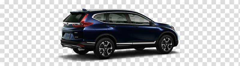 Tire 2018 Honda CR.