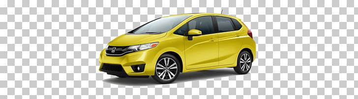 2016 Honda Fit Compact car 2017 Honda Fit, honda PNG clipart.