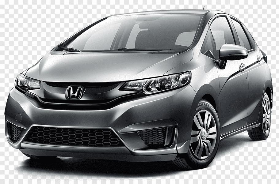 2019 Honda Fit 2017 Honda Fit Car 2016 Honda Fit, honda free.