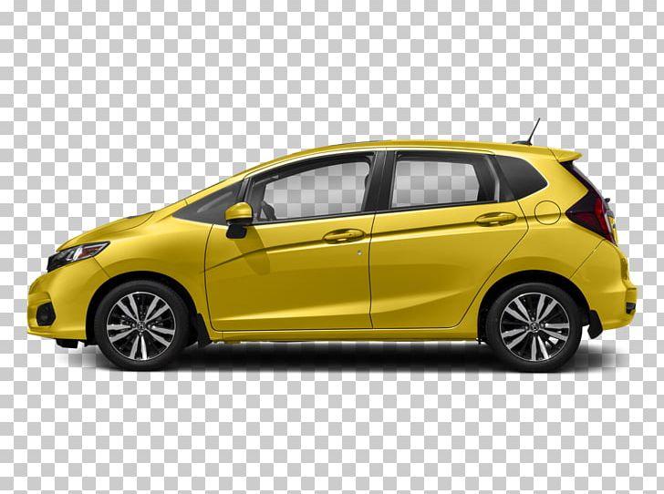 2017 Honda Fit Car Honda Today 2018 Honda Fit EX PNG.