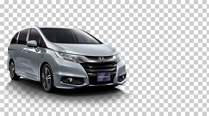 2017 Honda Odyssey 2018 Honda Odyssey Car, Honda Brio PNG.