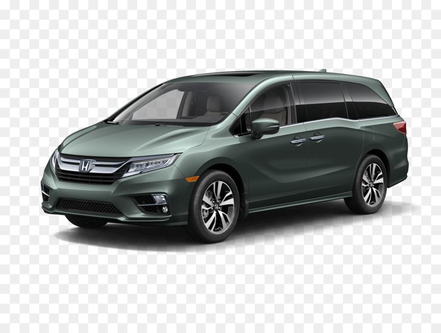 2019 Honda Odyssey 2018 Honda Odyssey 2017 Honda Odyssey.