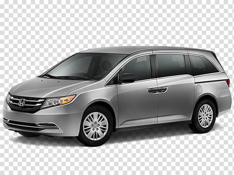 Honda Odyssey Car Minivan 2016 Honda Odyssey SE, honda.