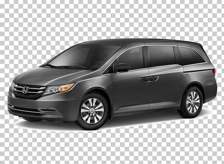 2017 Honda Odyssey Car 2015 Honda Odyssey 2013 Honda Odyssey PNG.