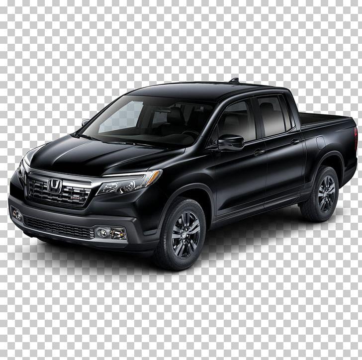 2019 Honda Ridgeline Pickup Truck 2017 Honda Ridgeline Honda City.