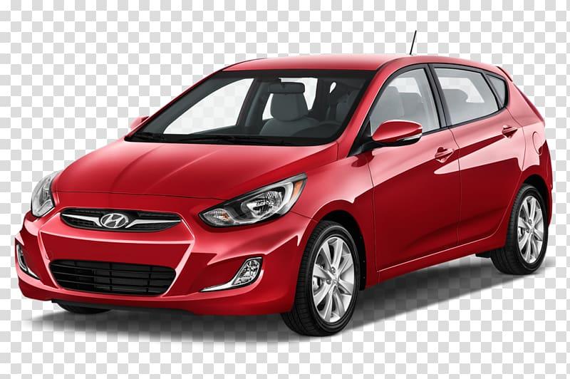 2016 Hyundai Accent 2015 Hyundai Accent 2017 Hyundai Accent.