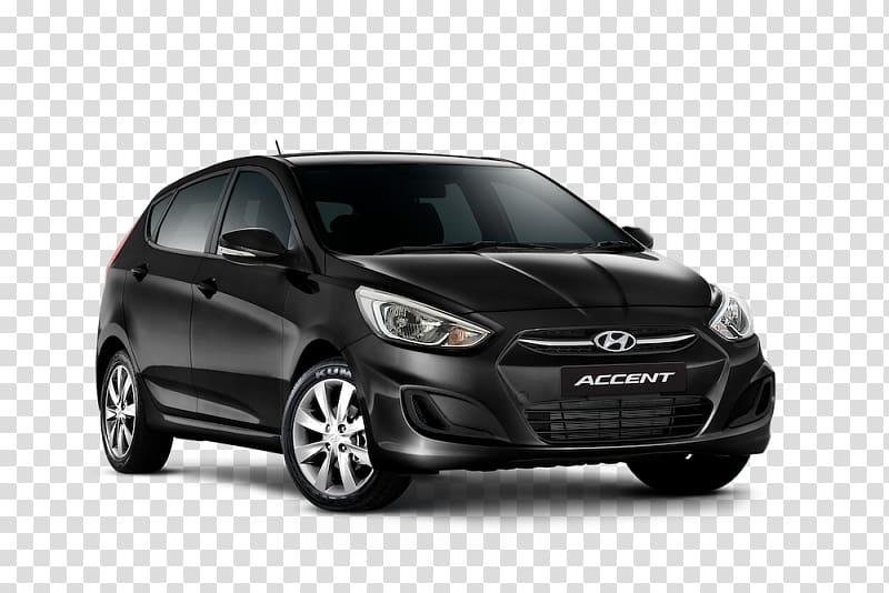 2018 Hyundai Accent Car 2017 Hyundai Accent Sport Hatchback.
