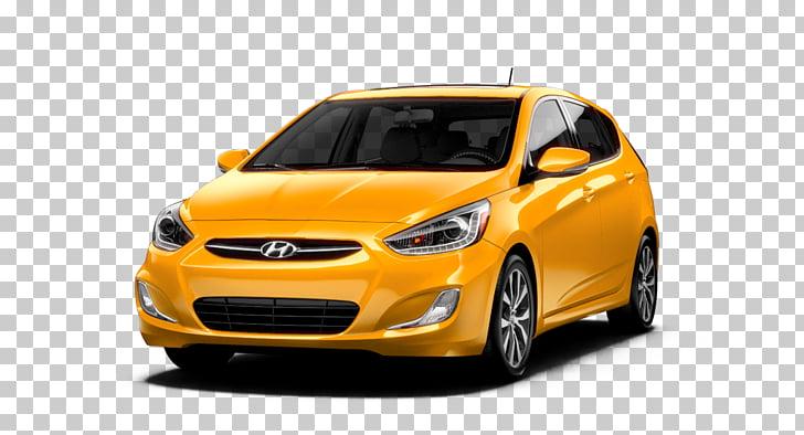 2017 Hyundai Accent 2018 Hyundai Accent Hyundai Motor.