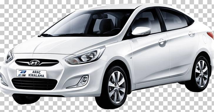 2017 Hyundai Accent Car Common rail Hyundai Motor Company.