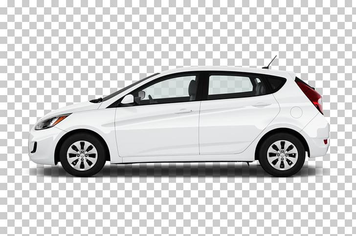 2014 Hyundai Accent 2017 Hyundai Accent Hatchback 2016.