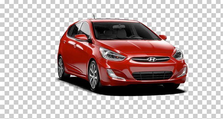 2017 Hyundai Accent Compact Car 2018 Hyundai Accent PNG.