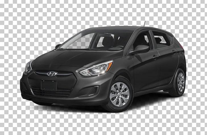 Hyundai Motor Company Car Hyundai Elantra 2017 Hyundai.