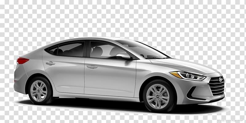 Hyundai Elantra Hyundai Motor Company Hyundai Santa Fe Car.
