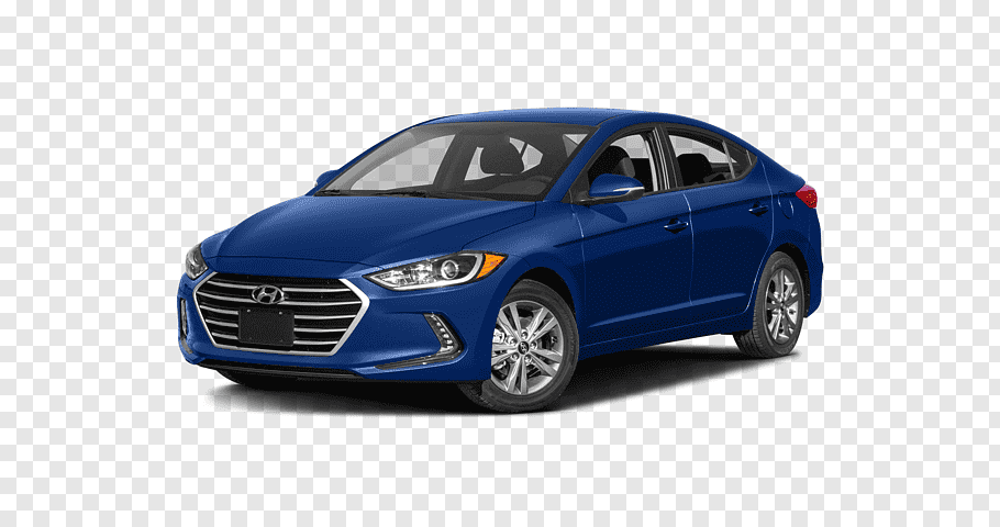 2017 Hyundai Elantra Car 2017 Hyundai Santa Fe 2017 Hyundai.