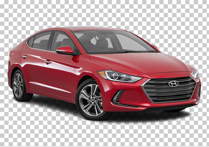 2018 Hyundai Elantra SE Automatic Sedan Car latest, hyundai.