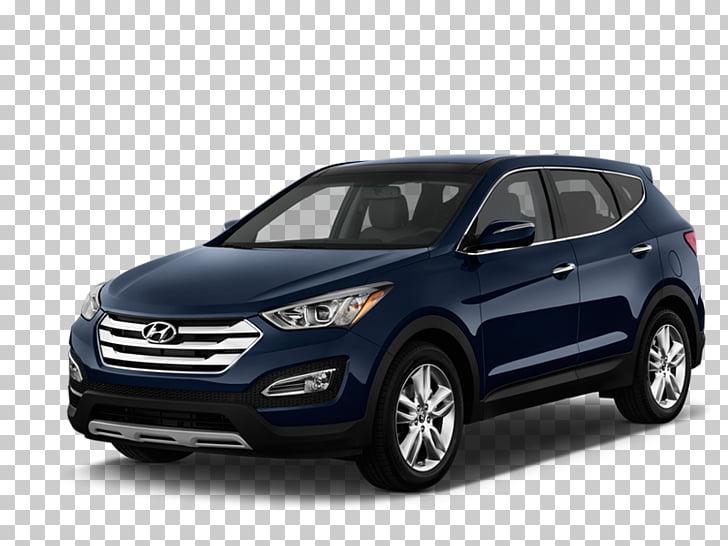 2016 Hyundai Santa Fe Sport Car 2017 Hyundai Santa Fe 2015.
