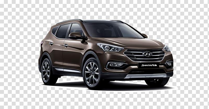 Hyundai Santa Fe Car Hyundai Motor Company Hyundai Sonata.