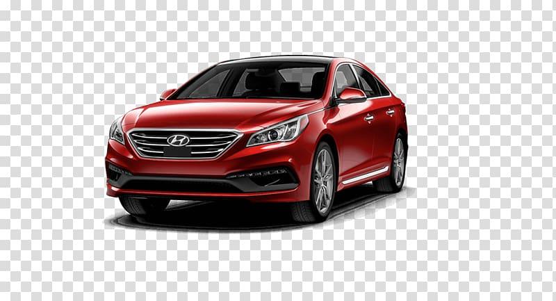 Hyundai Sonata Hybrid 2016 Hyundai Sonata 2018 Hyundai.