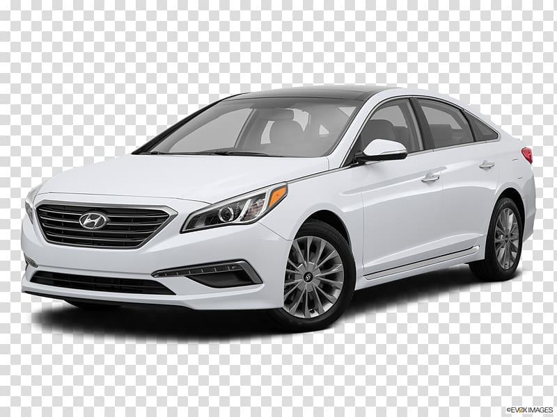 Hyundai Sonata 2017 Hyundai Sonata 2014 Hyundai Sonata 2018.
