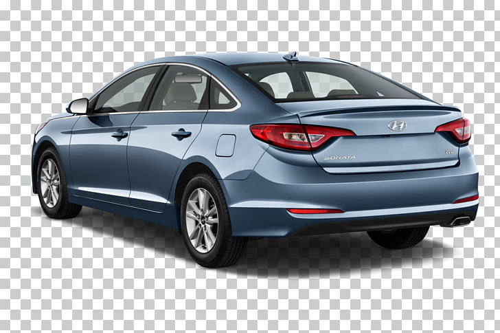 2016 Hyundai Sonata 2015 Hyundai Sonata 2017 Hyundai Sonata.