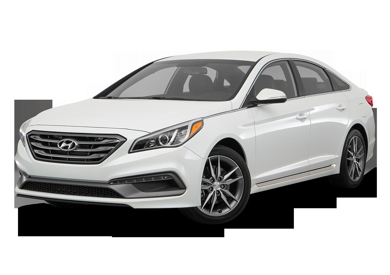 2017 Hyundai Sonata for Sale.