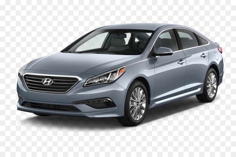 2015 Hyundai Sonata Sport Sedan Car 2016 Hyundai Sonata 2017 Hyundai.