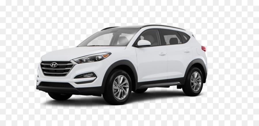2017 Hyundai Tucson Sport utility vehicle Car 2018 Hyundai.
