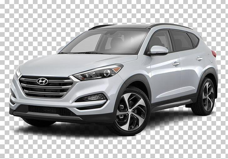 2017 Hyundai Tucson Car Sport Utility Vehicle 2015 Hyundai.