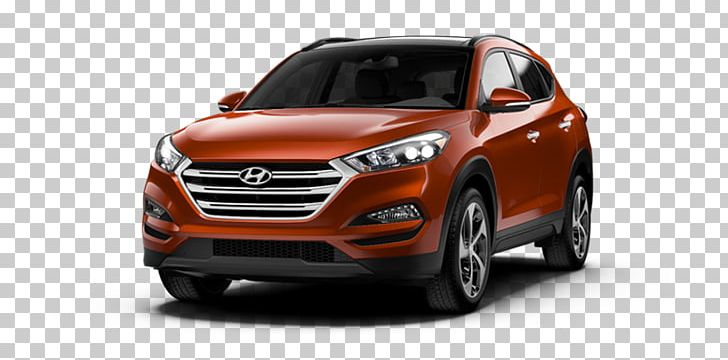 2017 Hyundai Tucson 2018 Hyundai Tucson Car 2016 Hyundai Tucson PNG.