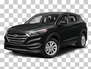 21 2018 Hyundai Tucson Se PNG cliparts for free download.