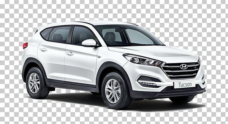 2017 Hyundai Tucson Car Hyundai Motor Company PNG, Clipart.