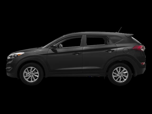 Stock# V11389 USED 2017 Hyundai Tucson.