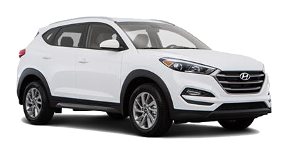 Compare 2017 Hyundai Tucson vs 2016 Ford Edge.