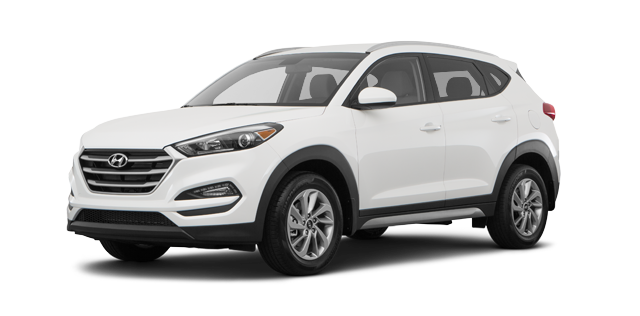 2017 Hyundai Tucson Specs & Features Review.