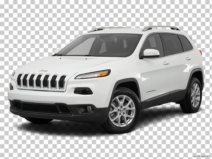2017 Jeep Cherokee 2018 Jeep Cherokee 2016 Jeep Grand.