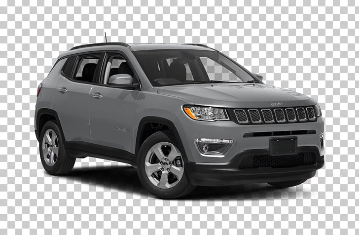 2018 Jeep Cherokee Chrysler 2017 Jeep Cherokee Dodge PNG.
