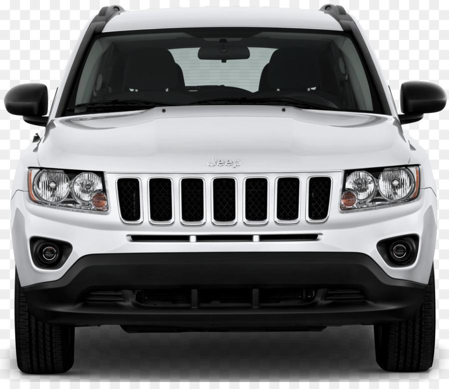 2017 Jeep Compass 2011 Jeep Compass 2015 Jeep Compass 2014.