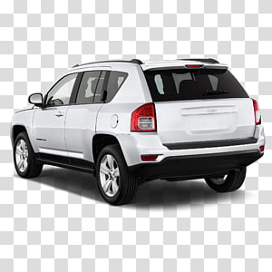 Jeep Compass PNG clipart images free download.
