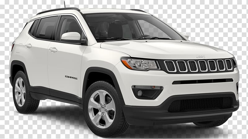 2018 Jeep Compass Chrysler 2017 Jeep Compass Ram Pickup.