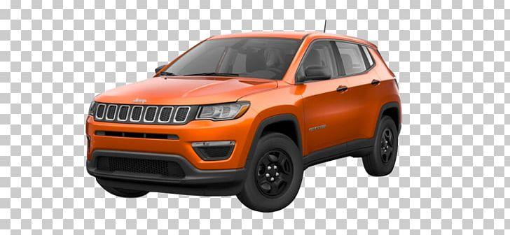 2017 Jeep Compass 2018 Jeep Compass 2018 Jeep Cherokee 2018.